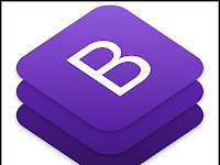 Mengenal Framework CSS Bootstrap untuk Pemula