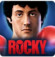 Real Boxing 2 Creed Mod Apk