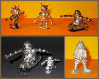 Culpitt Robots; Culpitt's Cake Decorations; Droids; Hong Kong Figures; Hong Kong Figurines; Hong Kong Toys; ID; ID Ltd.; IDL; LB; LB Lik Be; LB Robots; Lik Be; Lik Be Droids; Lik Be Robots; LP; LP Lik Be; LP Robots; Made in Hong Kong; Old Plastic Figures; Old Plastic Toys; Old Space Toys; Plastic Droids; Plastic Robots; Plastic Toy Figures; Robots; Small Scale World; smallscaleworld.blogspot.com; Vintage Plastic; Vintage Plastic Figures; Vintage Robots; Vintage Toy Figures;