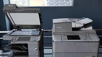 Mengintip 5 Tips Sewa Mesin Fotocopy Pekanbaru Untuk Usaha Anda