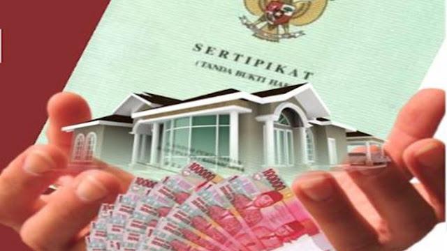 Cara Meminjam Uang di Bank BRI Tanpa Agunan dan Tanpa Tolak