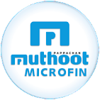 Muthoot_Micrfin jobs