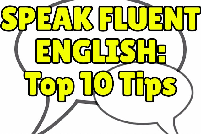 इंग्लिश  में कैसे बात करे - How to speak in English