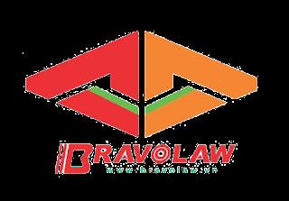 Tư vấn thay đổi tên công ty BRAVOLAW