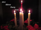 2014 Advent Series