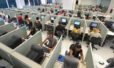 Se Solicita Empleada /o telefónico telemarketer para empresa en Neuquen capital