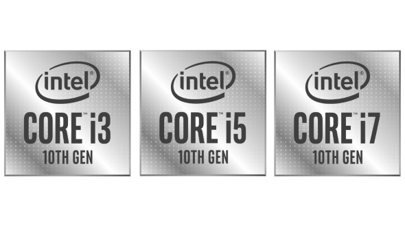 "Intel announces lineup of ""10th generation Core processor (Ice Lake)"" for mobile"