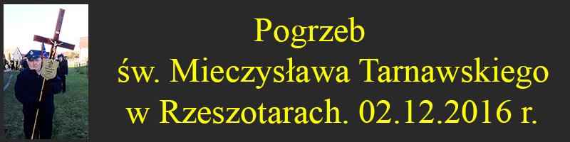 http://emeryci-strazacy-legnica.blogspot.com/p/blog-page_853.html