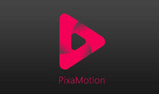 Rekomendasi Aplikasi Paling Baru Android - PixaMotion