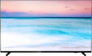 Philips ने लॉन्च किए दो नए 4K LED स्मार्ट TV | जानिए क्या है कीमत