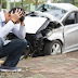 Ten Reasons You Need An Attorney After A Car Accident  should you get an attorney after a car accident