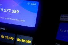 Cara Curang mendapatkan Uang Aplikasi Snack Video 100% Work