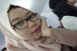 Hijab Nurse Love Bl0wj0b