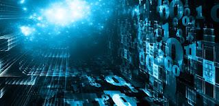 Pedoman dalam dunia Siber