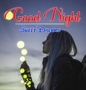 Beautiful Good Night 4k Images For Whatsapp Download 21