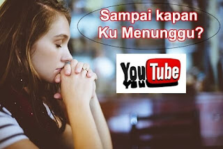 Channel  You Tube Memasuki Masa Review, Upload Jalan Terus