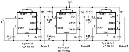 sequential-timer-circuit-diagram-using-ne555