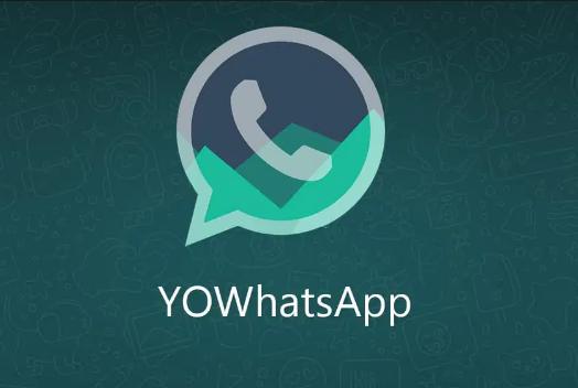 Download YoWhatsApp V7.90 ApkVersi Terbaru (YoWa Official) 2