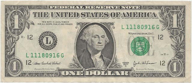 #Money,#Business : Dollar off 8-week high vs yen but on track for weekly gain