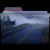 Castle%2BRock