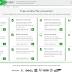 "Free online file converter - Μετατρέψτε τα ""ΠΑΝΤΑ"" μέσα από μία ιστοσελίδα."