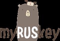 MyRUSkey online school