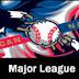 2020 MLB Week 9 National TV & Radio Schedule