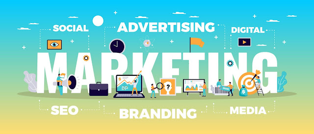 Types of Online Advertising That Will Increase Your Sales