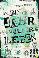 https://www.carlsen.de/epub/ein-jahr-voller-leben-die-jahr-reihe-2/90726