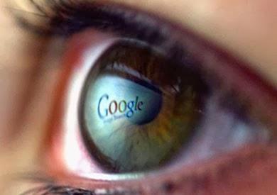 31b5bfabe أعلنت شركة جوجل، عبر مدونتها الخاصة، إجراء اختبار على عدسات لاصقة «ذكية»  مصممة لقياس مستوى الجلوكوز لدى مرضى السكري، علما أنها بدأت في تطويرها منذ  عام ونصف ...