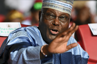 Just In: Presidential election tribunal, Atiku to challenge Kano, Kebbi and nine other states' results