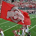 Ohio State Fight Song Lyrics