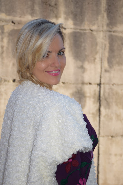 mariafelicia magno fashion blogger colorblock by felym fashion blog italiani blogger di moda italiane web influencer italiane outfit italian fashion blogger italian web influencer