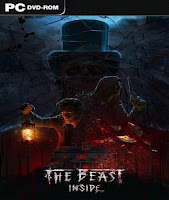 The Beast Inside Torrent (2019) PC GAME Download
