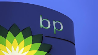 BP PLC is a British multinational oil and gas company headquartered in London, England. BP PLC was founded in 1909 by William Knox D'Arcy. BP PLC is one of the seven oil and gas supermajors in the world. The company has about 18,700 service stations worldwide. At 2020 Forbes Global 2000, BP was ranked the 357th largest public company in the world.