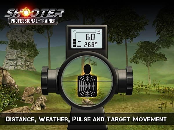 5 من أفضل ألعاب Target Gun Shooting للأندرويد في عام 2020