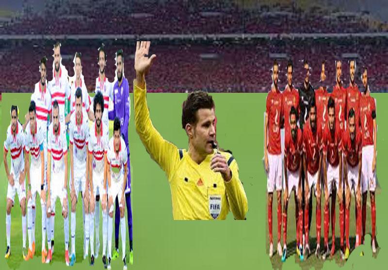 دنيا المنوعاتdonyaelmonawaat شاهد أهداف مباراة كأس السور