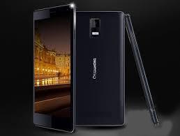 Changhong X6, Smartphone Octa Core 5 Inci Layar Full HD Harga 5 Jutaan