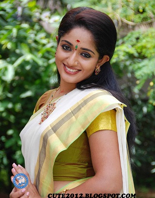 The Form Below To Delete This Kavya Madhavan Hd Wallpapers Image From