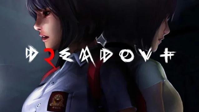 Ini Game Horror Karya Anak Bangsa, Dreadout 2