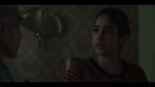 Ghost Stories (2020) Download Hindi Movie 480p WEBRip || Movies Counter 5