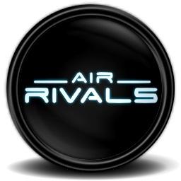 jogo GameForge Air Rivals