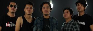 Lirik dan Chord Lagu Batak Ho Do Na Dirohakki - Lae 2 Rock
