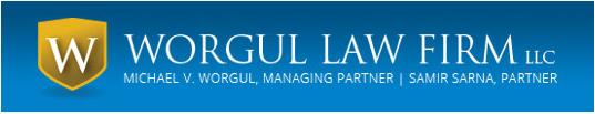 worgul law firm scholarship program