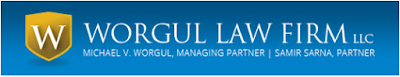 worgul_law_firm_scholarship_program