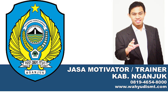 TRAINING  MOTIVASI NGANJUK 0819-4654-8000 DAN SEKITARNYA   Motivator TRAINING  MOTIVASI KARYAWAN NGANJUK DAN SEKITARNYA, Motivator Di TRAINING  MOTIVASI KARYAWAN NGANJUK, Jasa Motivator TRAINING  MOTIVASI KARYAWAN NGANJUK DAN SEKITARNYA, Pembicara Motivator TRAINING  MOTIVASI KARYAWAN NGANJUK DAN SEKITARNYA, Motivator Terkenal NGANJUK, Motivator keren TRAINING  MOTIVASI KARYAWAN NGANJUK DAN SEKITARNYA, Sekolah Motivator Di TRAINING  MOTIVASI KARYAWAN NGANJUK DAN SEKITARNYA, Daftar Motivator Di TRAINING  MOTIVASI KARYAWAN NGANJUK DAN SEKITARNYA, Nama Motivator Di NGANJUK, Seminar Motivasi NGANJUK   Trainer dan Motivator Training Teambuilding di  NGANJUK, TRAINING  MOTIVASI KARYAWAN NGANJUK DAN SEKITARNYA, Training motivasi Teambuilding NGANJUK terpercaya, Motivator Training Teambuilding Kota NGANJUK, Pembicara Training MOTIVASI, Training Teambuilding Kota NGANJUK, hubungi kami : 081946548000   Motivator TRAINING  MOTIVASI KARYAWAN NGANJUK DAN SEKITARNYA, Motivator Di TRAINING  MOTIVASI KARYAWAN NGANJUK, Jasa Motivator TRAINING  MOTIVASI KARYAWAN NGANJUK DAN SEKITARNYA, Pembicara Motivator TRAINING  MOTIVASI KARYAWAN NGANJUK DAN SEKITARNYA, Motivator Terkenal NGANJUK, Motivator keren TRAINING  MOTIVASI KARYAWAN NGANJUK DAN SEKITARNYA, Sekolah Motivator Di TRAINING  MOTIVASI KARYAWAN NGANJUK DAN SEKITARNYA, Daftar Motivator Di TRAINING  MOTIVASI KARYAWAN NGANJUK DAN SEKITARNYA, Nama Motivator Di NGANJUK, Seminar Motivasi NGANJUK    TRAINING  MOTIVASI NGANJUK 0819-4654-8000 DAN SEKITARNYA   Motivator TRAINING  MOTIVASI KARYAWAN NGANJUK DAN SEKITARNYA, Motivator Di TRAINING  MOTIVASI KARYAWAN NGANJUK, Jasa Motivator TRAINING  MOTIVASI KARYAWAN NGANJUK DAN SEKITARNYA, Pembicara Motivator TRAINING  MOTIVASI KARYAWAN NGANJUK DAN SEKITARNYA, Motivator Terkenal NGANJUK, Motivator keren TRAINING  MOTIVASI KARYAWAN NGANJUK DAN SEKITARNYA, Sekolah Motivator Di TRAINING  MOTIVASI KARYAWAN NGANJUK DAN SEKITARNYA, Daftar Motivator Di TRAINING  MOTIVASI KARYAWAN NGANJUK DAN SEKITARN