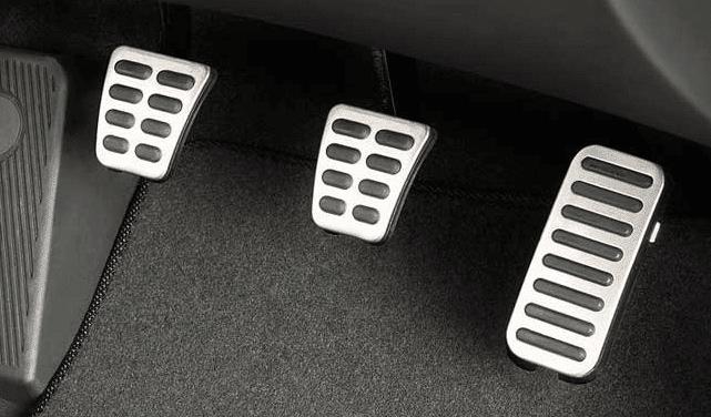 Awas! 4 Kebiasaan Buruk Ini Bikin Kopling Mobil Cepat Rusak