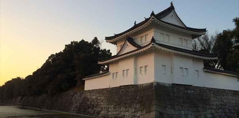 Tempat Wisata di Kyoto Yang Wajib Dikunjungi