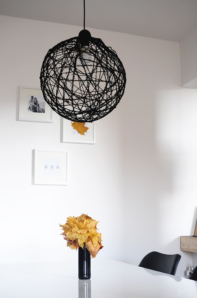 how-to-center-the-ceiling-light