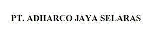 Lowongan Kerja di Cikarang : PT Adharco Jaya Selaras - Leader Produksi/Operator Produksi